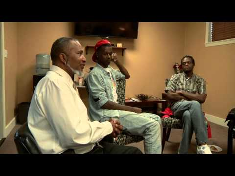 FULL EPISODE: HIV in Mississippi | Southern Remedy | MPB
