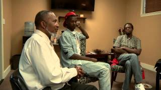 FULL EPISODE: HIV in Mississippi   Southern Remedy   MPB