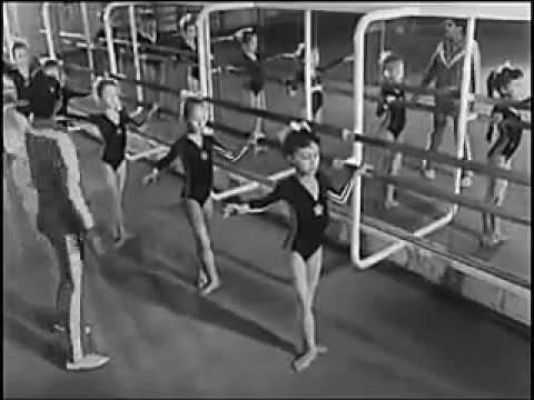 Оксисайз - техника, упражнения, отзывы, видео с Мариной Корпан