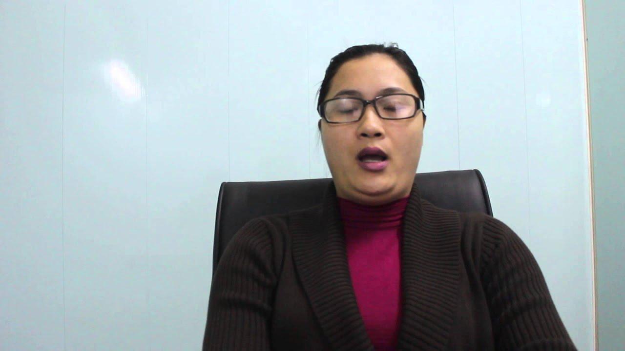 Thiết kế web Công ty In Phi Long Hải Phòng