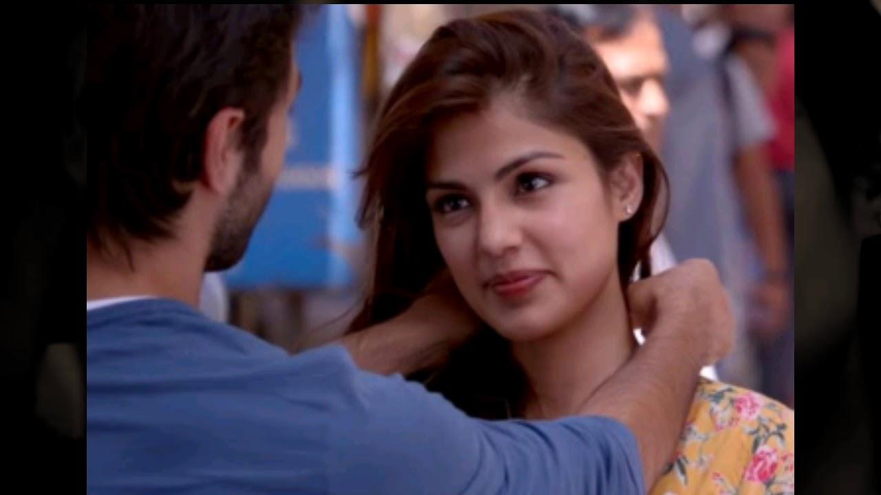 Jalebi Full Movie Review In Hindi Jalebi Film Review À¤œà¤² À¤¬ À¤® À¤µ À¤° À¤µ À¤¯ À¤œà¤² À¤¬ À¤« À¤² À¤® À¤¸à¤® À¤• À¤· Youtube