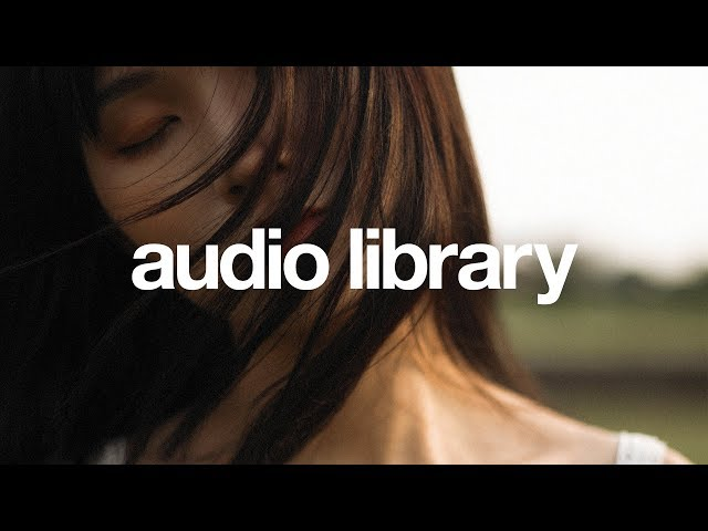 Spiral — KV  [Vlog No Copyright Music]