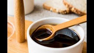 فوائد العسل الاسود