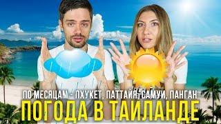 видео Отдых в Турции по месяцам