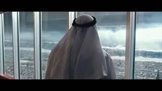 Geostorm - Dubai [HD]