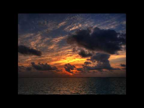 Chicane - Offshore (Chillout mix)