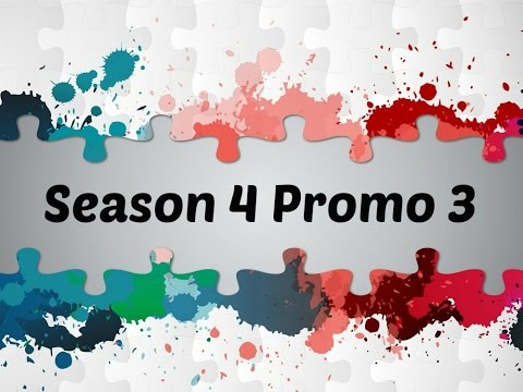 Webster Season 4 Promo 3 (Sims 3 Series) - Duur: 1:48.