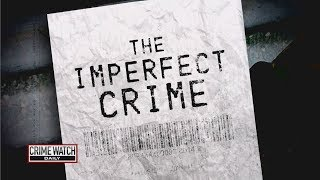 Pt. 1: Norman McCaster's Body Discovered - Crime Watch Daily with Chris Hansen
