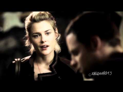 Grey\'s Anatomy S7 finale // The Lonely - YouTube