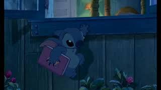 Lilo & Stitch: Ohana Means Family thumbnail