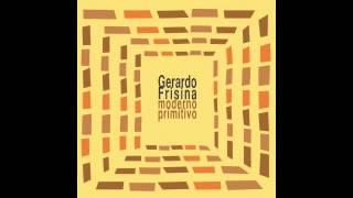 Gerardo Frisina - Moderno Primitivo