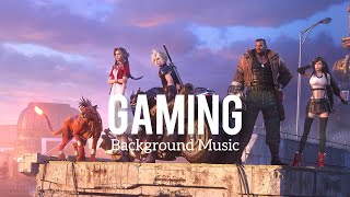 Gaming Background music   No Copyright Music   Free to use Gaming Background Music