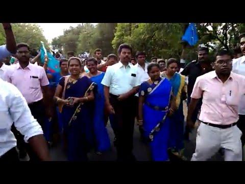 நல்லவரு வல்லவரு நாகை.திருவள்ளுவரு.. Tamilpuligal songs...