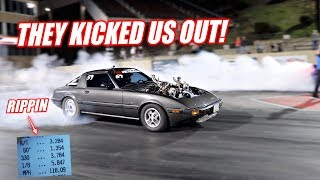 Download Stock LS on eBay Turbos Goes 5s! Mp3 and Videos