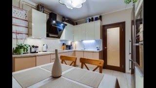 видео Продажа квартир в новостройке  в районе Арбат в Москве — купить квартиру в новостройке
