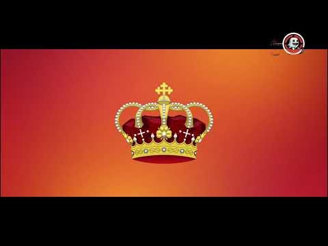 Wendyyy Type instrumental Rap/ Trap HarD 2020 (FREE) By.Mkproduce