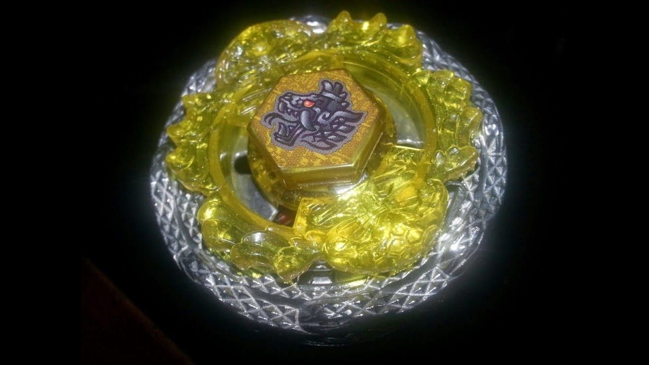 beyblade legends death quetzalcoatl 125rdf unboxing