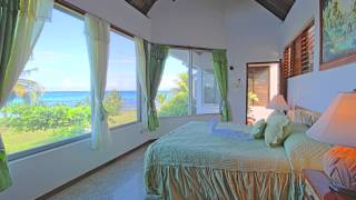Roots Cottage, Silver Sands Jamaica Vacation Rental