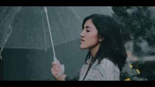 Ify Alyssa - Intro (Rainy Days)
