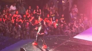 Justin Bieber \