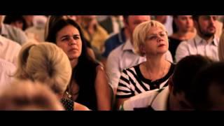 Семинар Владимира Турова в Краснодаре 28-29 августа 2015(Основные тенденции сферы бизнеса характеризуются усилением налогового контроля со стороны государства..., 2015-09-04T13:38:03.000Z)