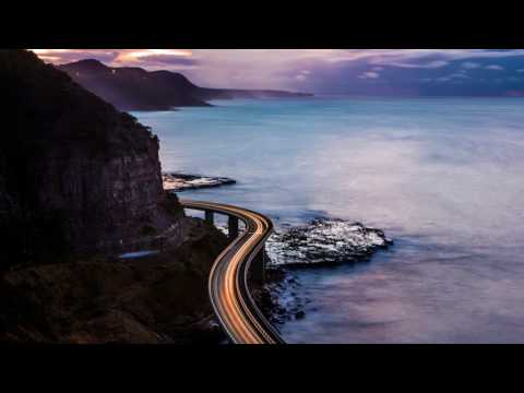 Melodic Progressive House mix Vol 17 (Ocean Drive)