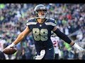 Aaron Nagler chat: Packers sign tight end Jimmy Graham, release Jordy Nelson