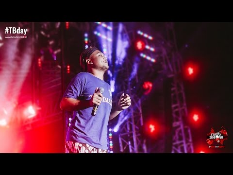 Tahu Brontak  Live RadioShow tvOne