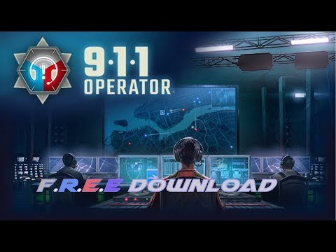 How To Download & Install 911 Operator For Free On Any Android Device