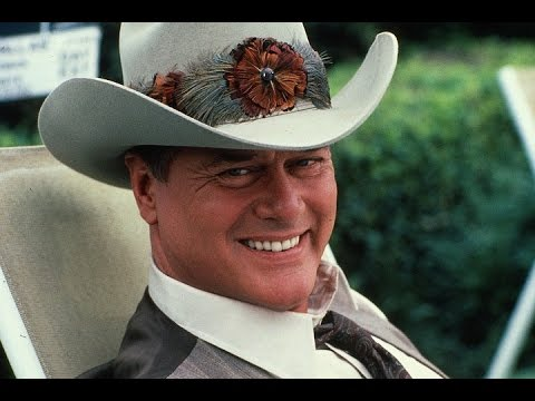 Dallas: J.R Ewing Best Quotes (Volume2)