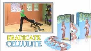 Get The Venus Factor For Free ($376 Bonus) | Best Weight Loss Program