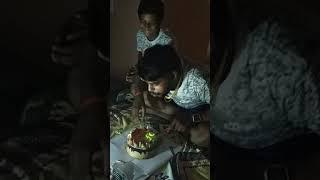 happy-birt-ay-to-you-pradeep-maurya