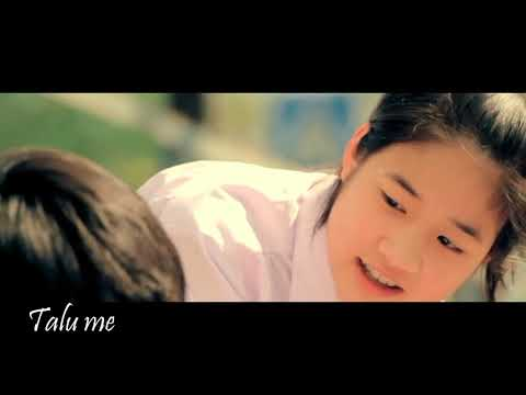 Lirik Lagu Talu Sura Sura Ban Pengindo - Video Cinematik - [ Full HD ]