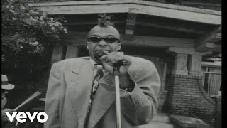 Fishbone - Its a Wonderful Life (Gonna Have a Good Time) (Video) YouTube Videos
