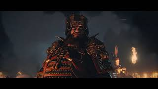 Total War Three Kingdoms Opening Cinematic