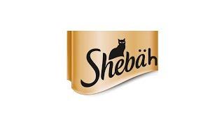 Shebäh Katzenfutter