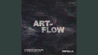 Play Art of Flow