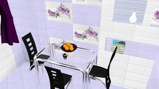 Коллекция Concept - Keros Ceramica