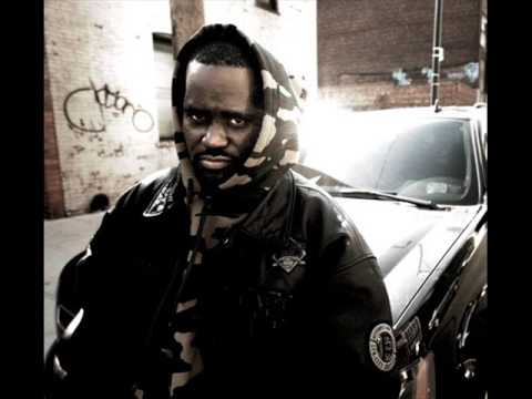 Blaq Poet - Hate feat. N.O.R.E.  (Prod. by DJ Premier)