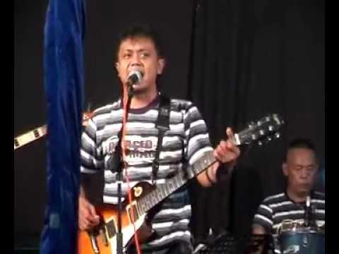 RasDan Tibatiba Ku Menangis-Live in Pekalongan