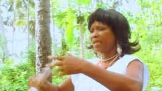 BENIN MUSIC :EDIA SOPHIE NKPEZON TO