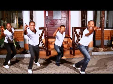 Mbeba Maono | Bahati Bukuku | Official Video