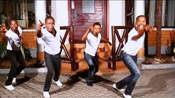 Mbeba Maono   Bahati Bukuku   Official Video