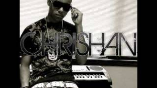 Chrishan (ft. T.I) - You had it all +Lyrics [HD]