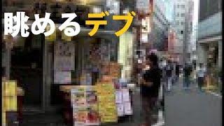 同期の芸人、ぬりえ市川ちゃんの私生活を盗撮してみました。