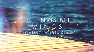 The Invisible - Wings (Floating Points remix)