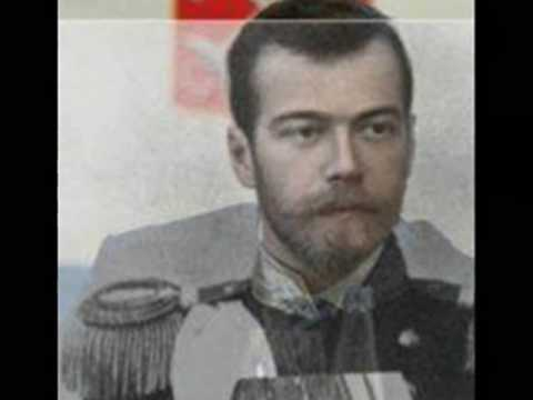 Medvedev / Romanov - The amazing similarity