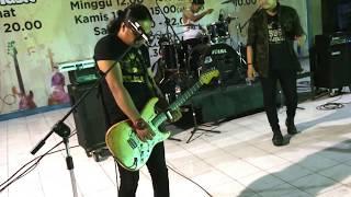 Bawalah Aku - Boomerang Cover by Anto 911 @Mardigras Citra Raya