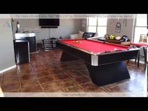Beau Rent To Own $425,000   3130 W Knudsen Dr, Phoenix, AZ 85027