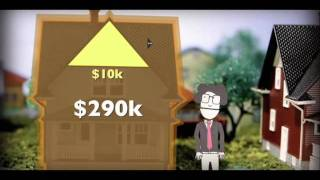The Truth About Real Estate Agents: Freakonomics Movie